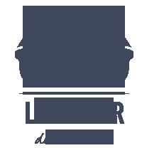 Logo L'atelier du bien voir